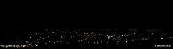 lohr-webcam-09-11-2017-21:40
