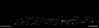 lohr-webcam-10-11-2017-01:10