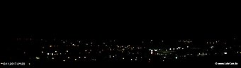lohr-webcam-10-11-2017-01:20