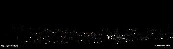 lohr-webcam-10-11-2017-01:30