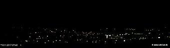 lohr-webcam-10-11-2017-01:40
