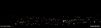 lohr-webcam-10-11-2017-01:50