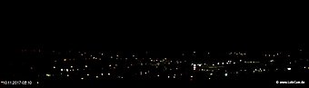 lohr-webcam-10-11-2017-02:10