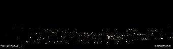 lohr-webcam-10-11-2017-02:40