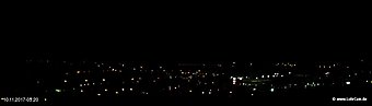 lohr-webcam-10-11-2017-03:20
