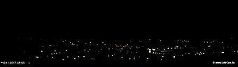 lohr-webcam-10-11-2017-03:50