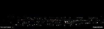 lohr-webcam-10-11-2017-04:20