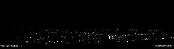 lohr-webcam-10-11-2017-04:30
