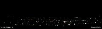 lohr-webcam-10-11-2017-04:40