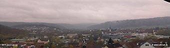 lohr-webcam-10-11-2017-09:30