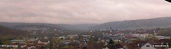 lohr-webcam-10-11-2017-09:50