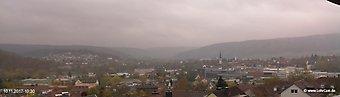 lohr-webcam-10-11-2017-10:30