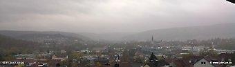 lohr-webcam-10-11-2017-12:20