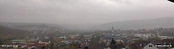 lohr-webcam-10-11-2017-12:30