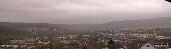 lohr-webcam-10-11-2017-13:20