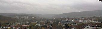 lohr-webcam-10-11-2017-14:20
