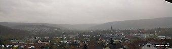 lohr-webcam-10-11-2017-14:30
