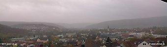 lohr-webcam-10-11-2017-15:40