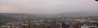 lohr-webcam-10-11-2017-15:50