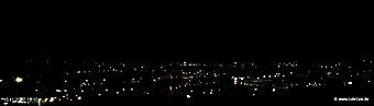 lohr-webcam-10-11-2017-19:10