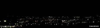 lohr-webcam-10-11-2017-19:40