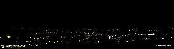 lohr-webcam-10-11-2017-20:00