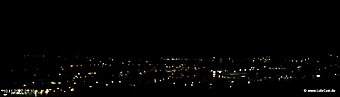 lohr-webcam-10-11-2017-20:10