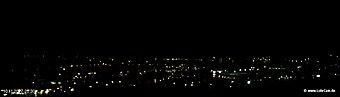 lohr-webcam-10-11-2017-20:30