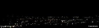 lohr-webcam-10-11-2017-20:40