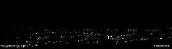 lohr-webcam-10-11-2017-21:10