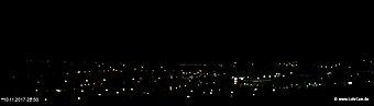 lohr-webcam-10-11-2017-22:50
