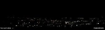 lohr-webcam-10-11-2017-23:50