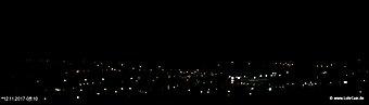 lohr-webcam-12-11-2017-00:10