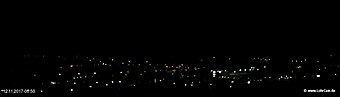 lohr-webcam-12-11-2017-00:50