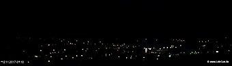 lohr-webcam-12-11-2017-01:10