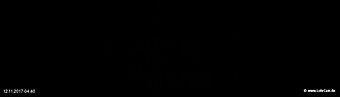 lohr-webcam-12-11-2017-04:40