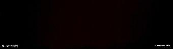 lohr-webcam-12-11-2017-05:00