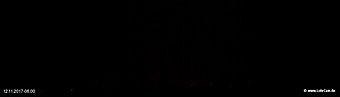 lohr-webcam-12-11-2017-06:00