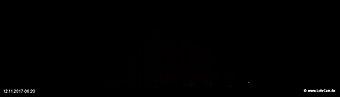 lohr-webcam-12-11-2017-06:20