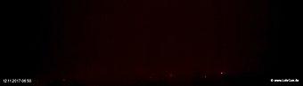 lohr-webcam-12-11-2017-06:50
