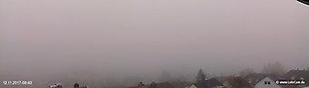 lohr-webcam-12-11-2017-08:40