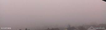 lohr-webcam-12-11-2017-08:50