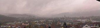 lohr-webcam-12-11-2017-11:50