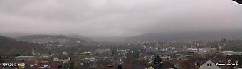 lohr-webcam-12-11-2017-14:30