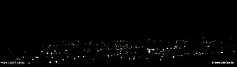 lohr-webcam-12-11-2017-18:30