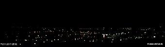 lohr-webcam-12-11-2017-22:30