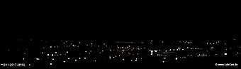 lohr-webcam-12-11-2017-22:50