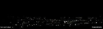 lohr-webcam-12-11-2017-23:40