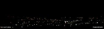 lohr-webcam-12-11-2017-23:50