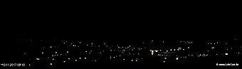 lohr-webcam-13-11-2017-00:10